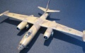Моделист 1/72 Ил-28 (Н-5)