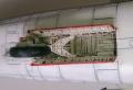 Hasegawa 1/48 F-8J Crusader