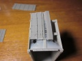 Обзор PLANET models 1/72 20 Feet Cargo Container