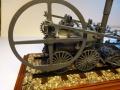 Коулбрукдейлский локомотив Ричарда Тревитика, 1802 г.