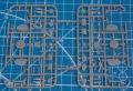 Обзор Armory 1/144 И-152 (И-15бис)
