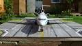 Восточный Экспресс 1/144 Як-42 ALK