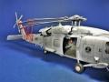 Skunk Models 1/48 HH-60H